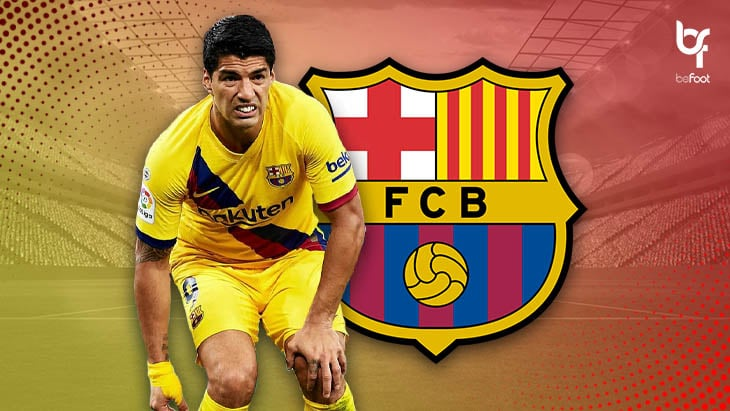 FC Barcelone : C'est pas du jeu