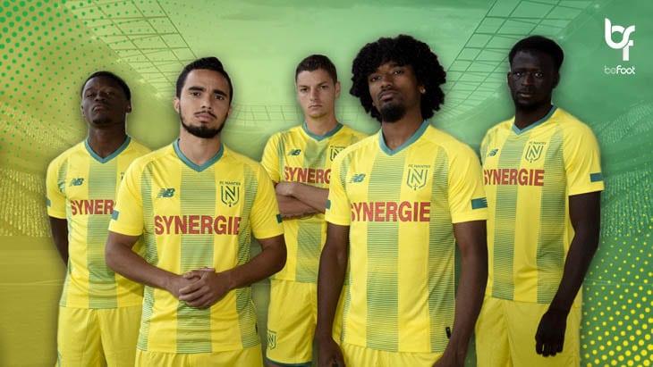 La fin du naufrage pour le FC Nantes ?