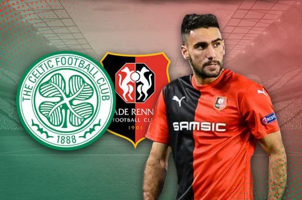 Celtic 3-1 Rennes : La crise se poursuit pour les bretons