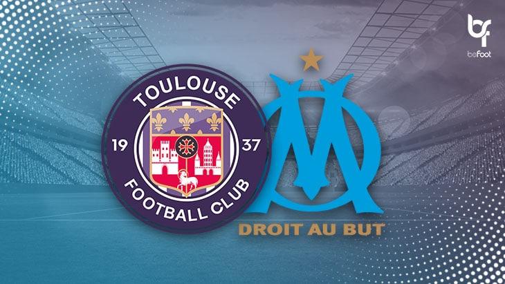 TFC – OM : L'Avant-Match