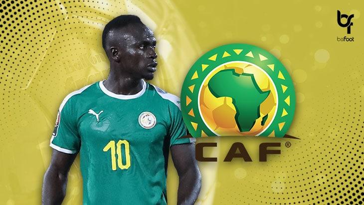 Ballon d'Or : Que manque t-il à l'Afrique ?