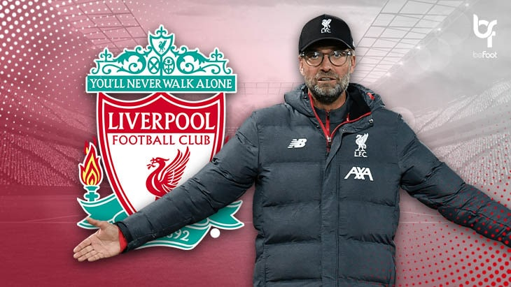 Liverpool : Deux matchs à jouer en 24h !