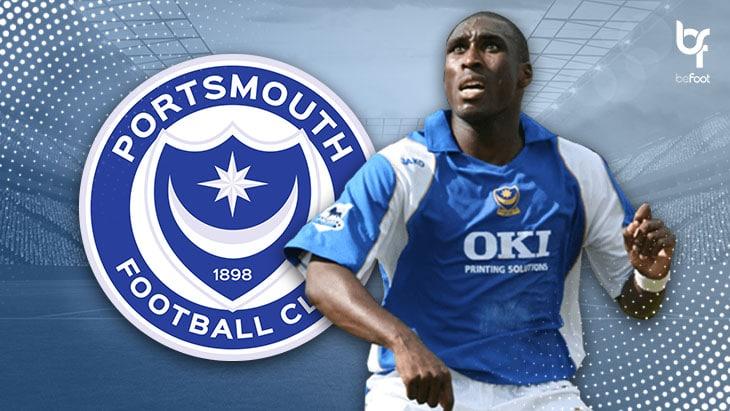 Portsmouth FC : bientôt un retour au premier plan ?