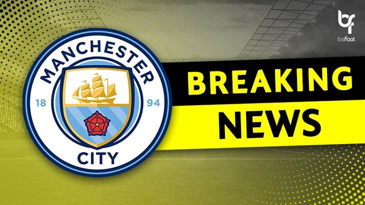 Manchester City, exclu 2 ans de toutes compétitions européennes !