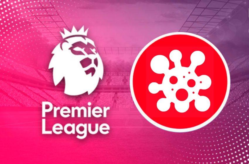 Et si le Coronavirus empêchait Liverpool d'être champion ?