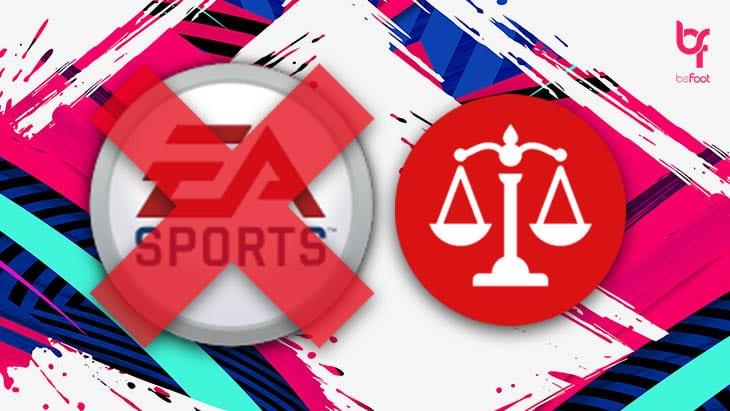 AFFAIRE EA : Justice et Vérités