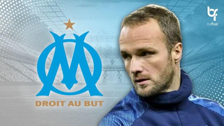 L'Olympique de Marseille va-t-il craquer ?