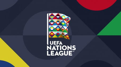 Tirage au sort Ligue des Nations 2020-2021