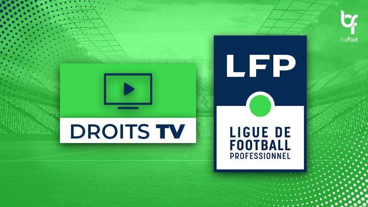 LFP : La solution pour sauver les clubs français !
