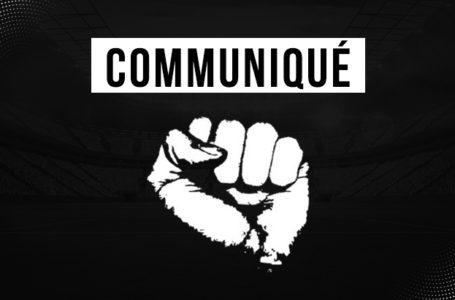 COMMUNIQUÉ – BNM Groupe
