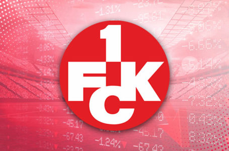 Le FC Kaiserslautern (D3) va déposer le bilan