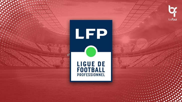 Le CA de la LFP décide d'une Ligue 1 à 20 clubs !