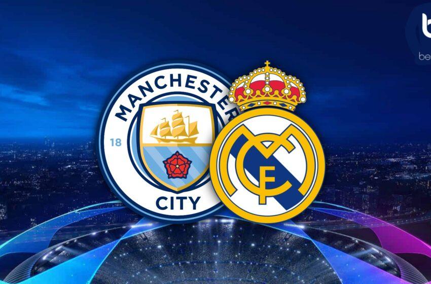 City – Réal : L'avant match