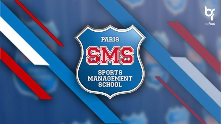 Devenir un expert en eSport business avec la Sports Management School