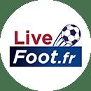 logo-livefoot
