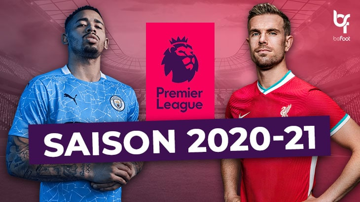 La Premier League reprend ses droits