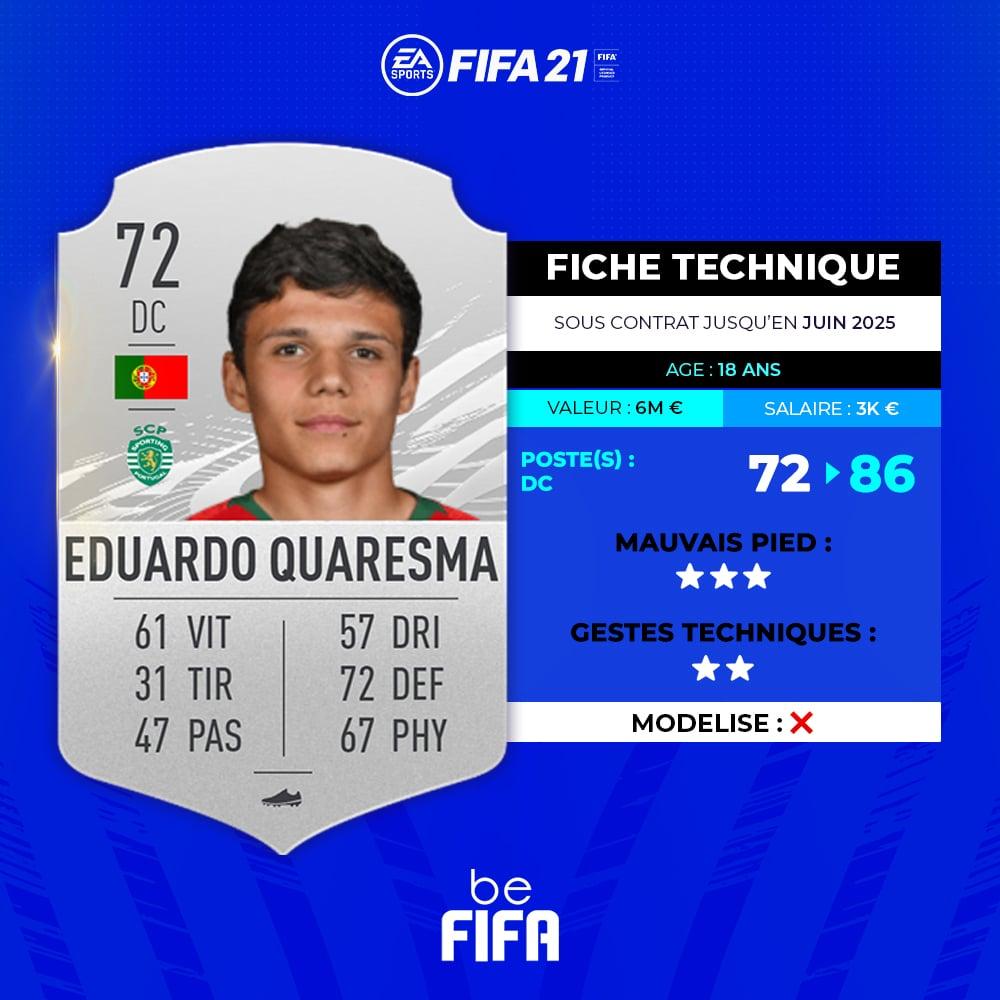 Eduardo-Quaresma
