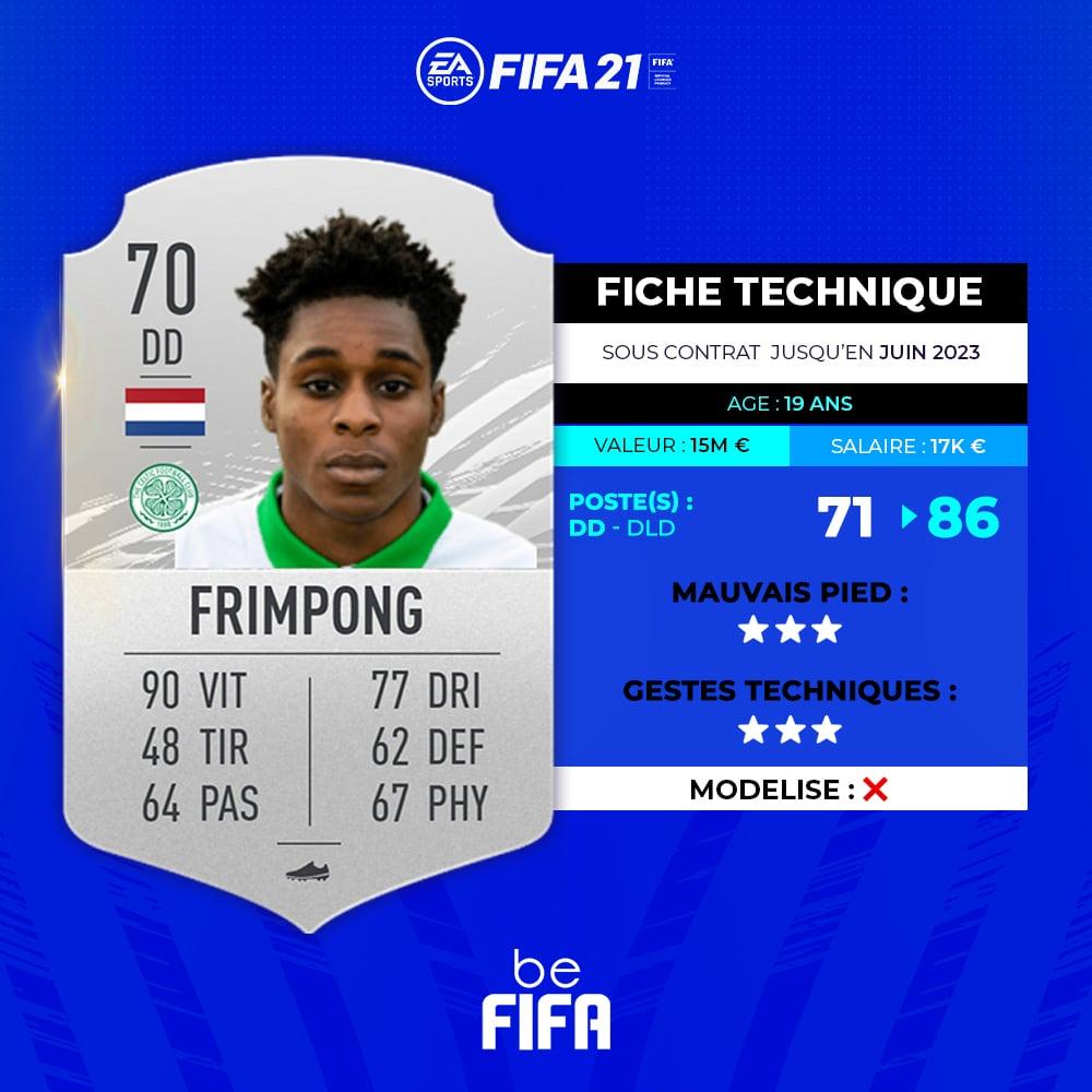 Frimpong