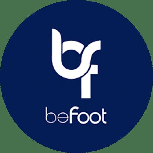 BeFoot