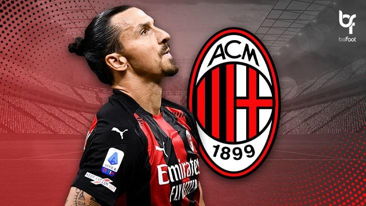 AC Milan : Jusqu'où peuvent aller les Rossoneri ?