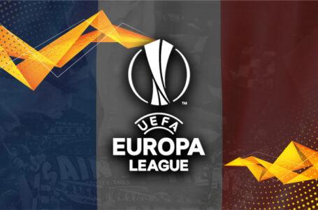 La France et La Ligue Europa : Pas toujours une histoire d'amour