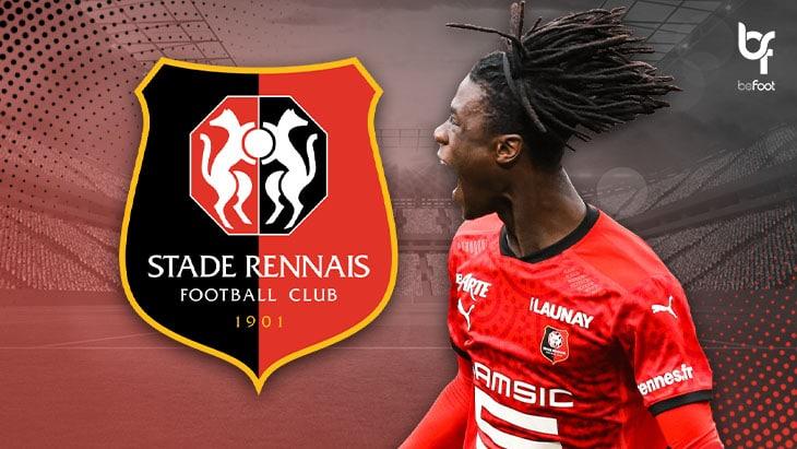 Stade Rennais : Une victoire pour conforter sa place de leader