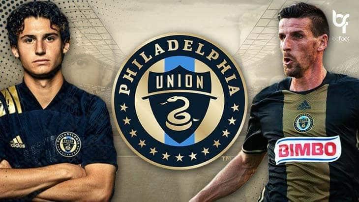 MLS : Enfin l'Union sacré à Philadelphia !