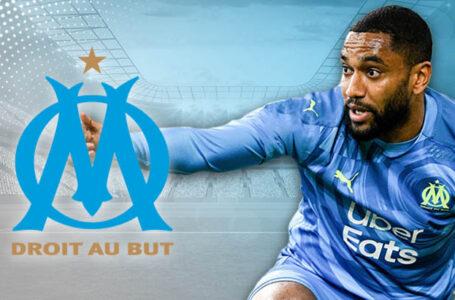 OM : La folle réussite des marseillais en Ligue 1