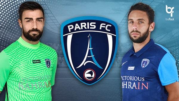 Paris FC, enfin l'année de la montée ?