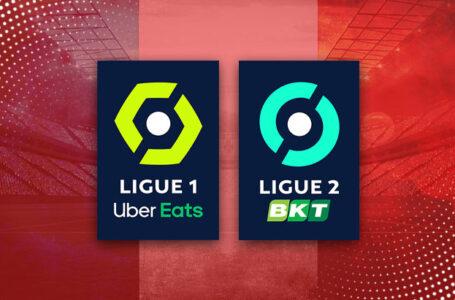Le football français au bord de la faillite