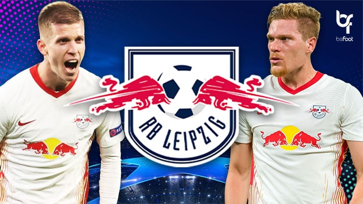C1 – RB Leipzig : Un petit sur le point de devenir grand ?