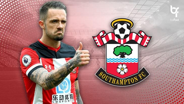 Southampton : Les Saints surprennent !