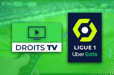 Droits TV : Bientôt une Ligue 1 payante au match ?