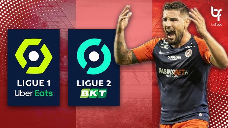 France : Les footballeurs professionnels bientôt smicards ?