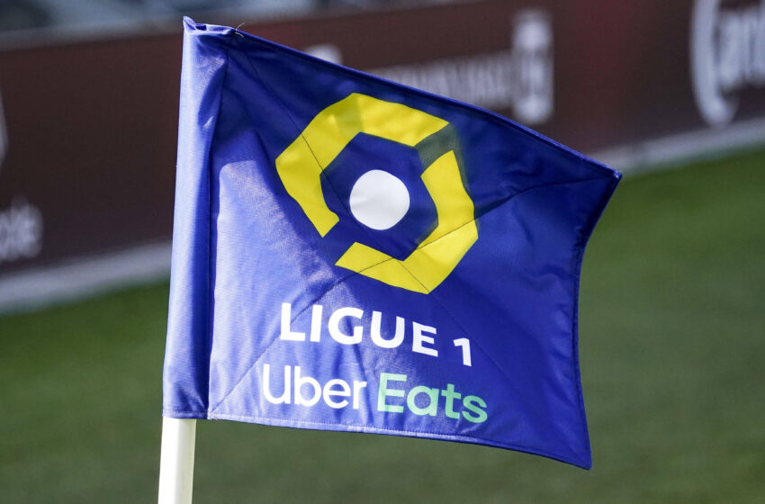 Ligue 1 : Qui remportera le titre ?