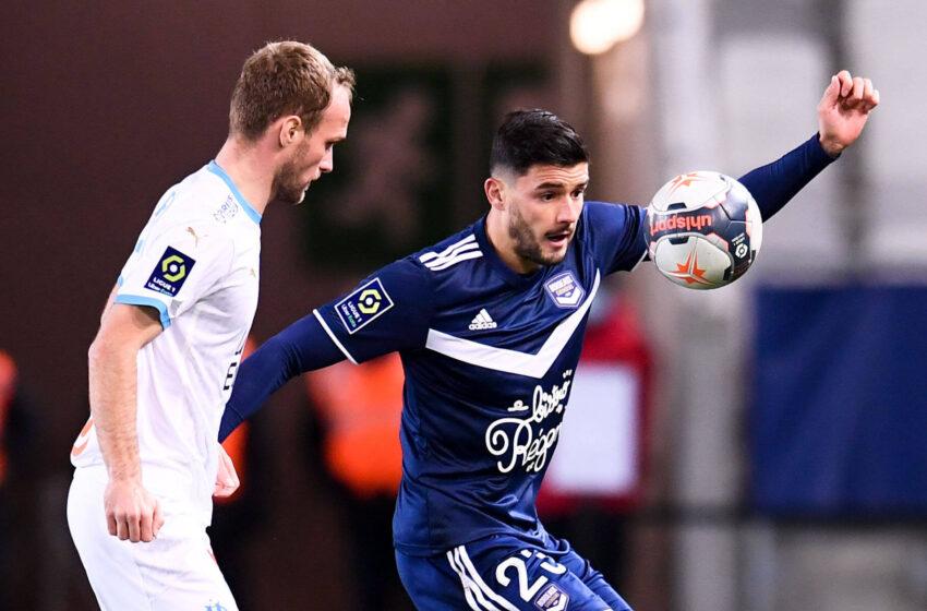 OM 0-0 Bordeaux : les Tops et les Flops !