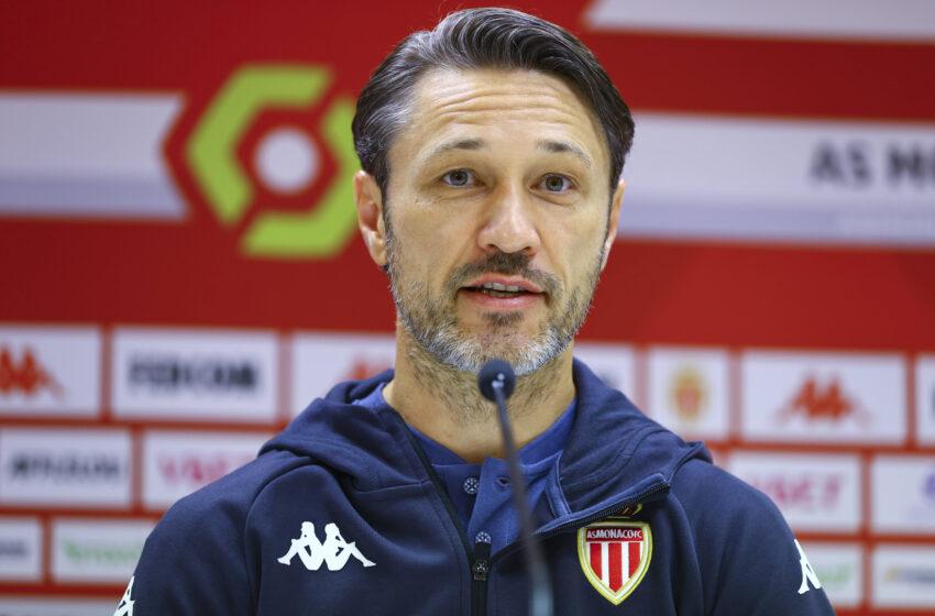 Comment Niko Kovac a transformé l'AS Monaco ?