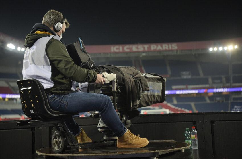 Droits TV : Canal+, RMC Sport et Bein Sports boycottent… Quel choix pour la Ligue ?