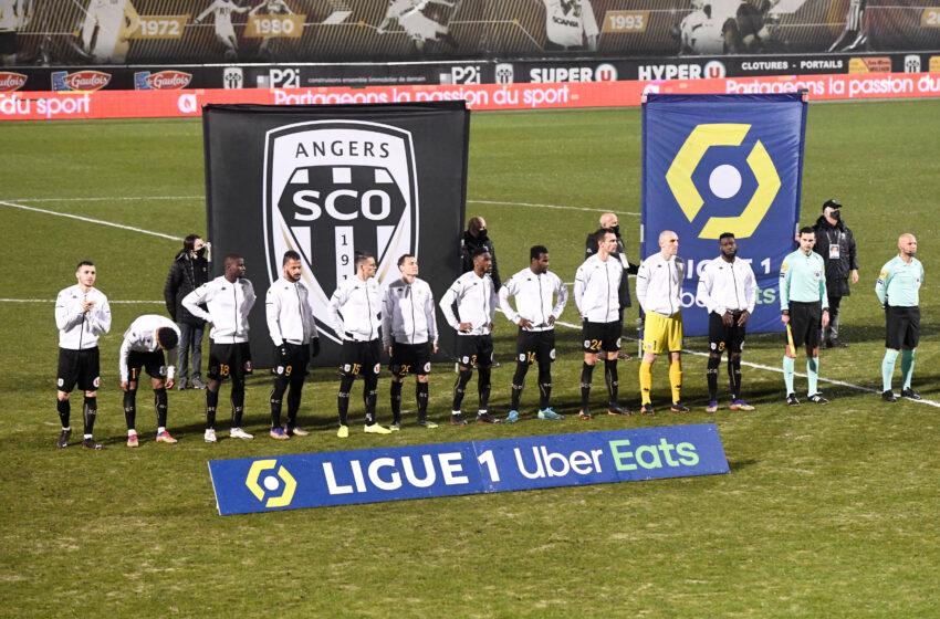 SCO Angers : comment réussit-il à se pérenniser en Ligue 1 ?