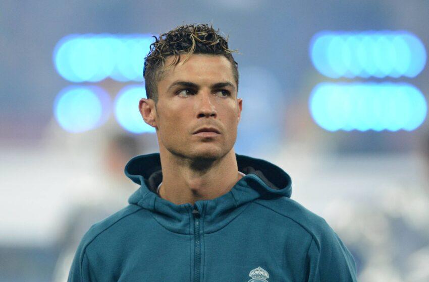 CR7 – Real Madrid : 3 ans après, qui en souffre le plus ?