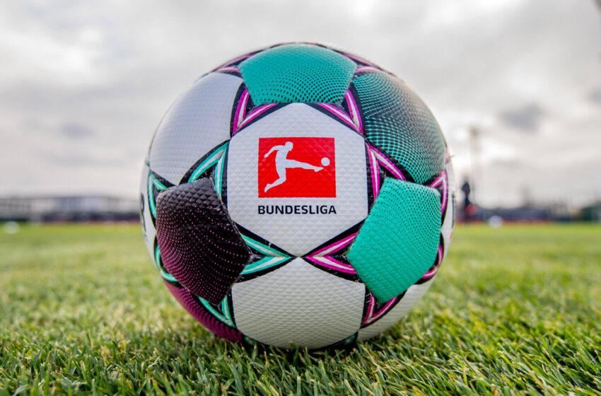 Bundesliga : que retenir de la 28e journée ?