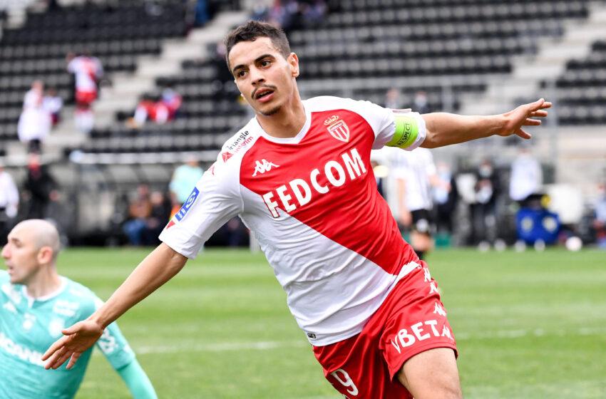 Angers 0-1 Monaco : les Tops et les Flops !