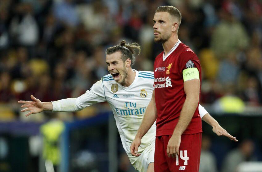 LDC – Real 🆚 Liverpool : revenons sur leur dernier face à face