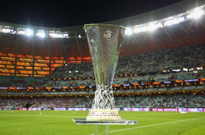 Europa League : les enjeux des 1/2 finales