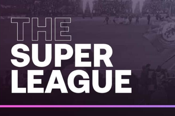 superleague