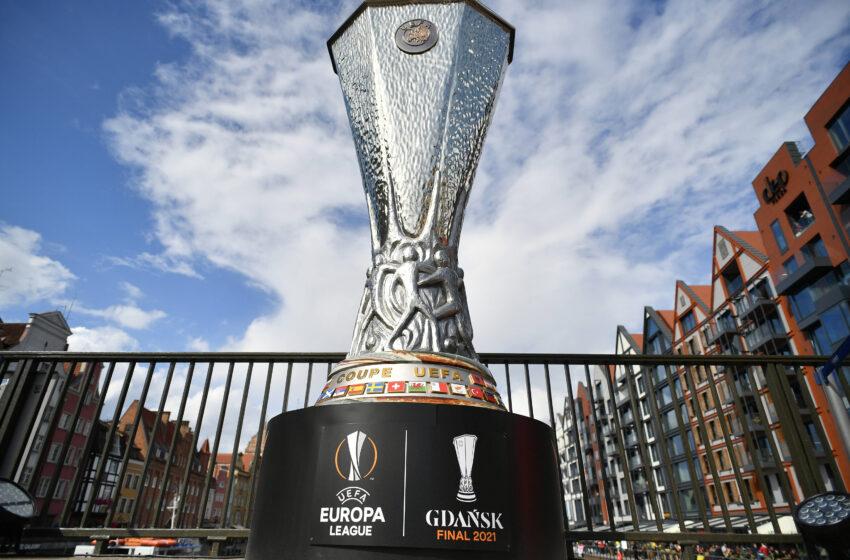 Europa League : retour sur le parcours de Villarreal et Man U !