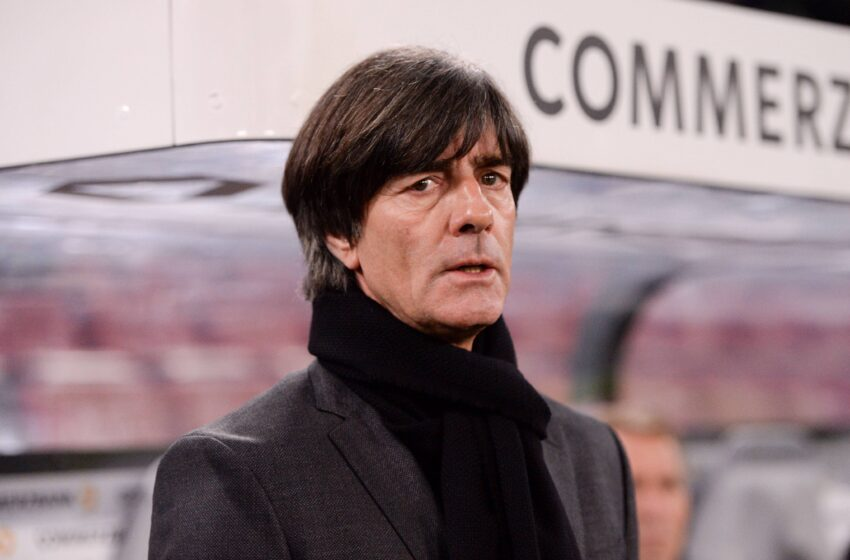 Euro 2020 : L'Allemagne avec Hummels, Müller et Volland !