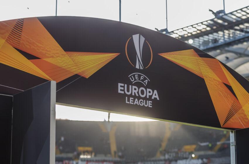 Europa League – 1/2 Finales Retour : les résultats de la soirée