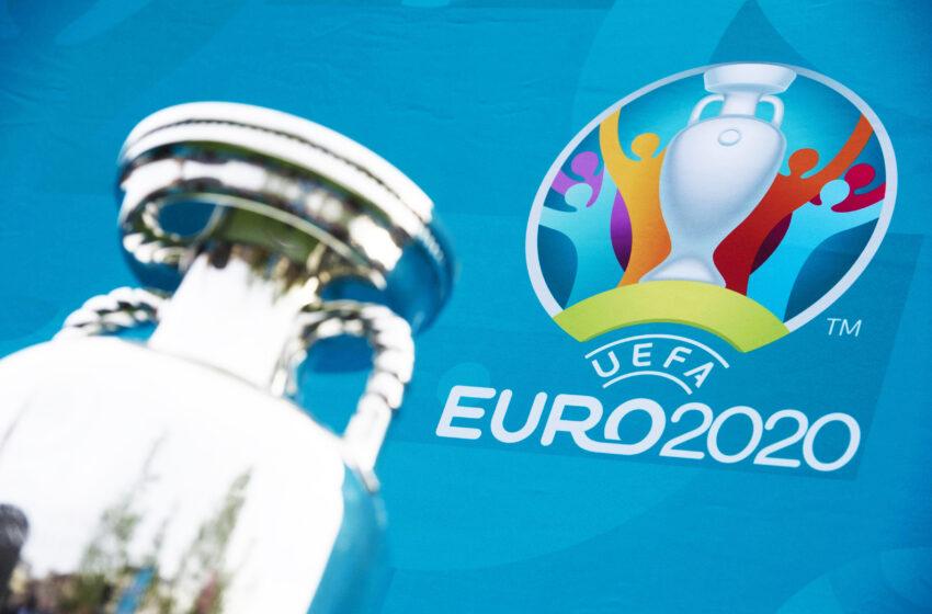 EURO 2020 : les nations attendues