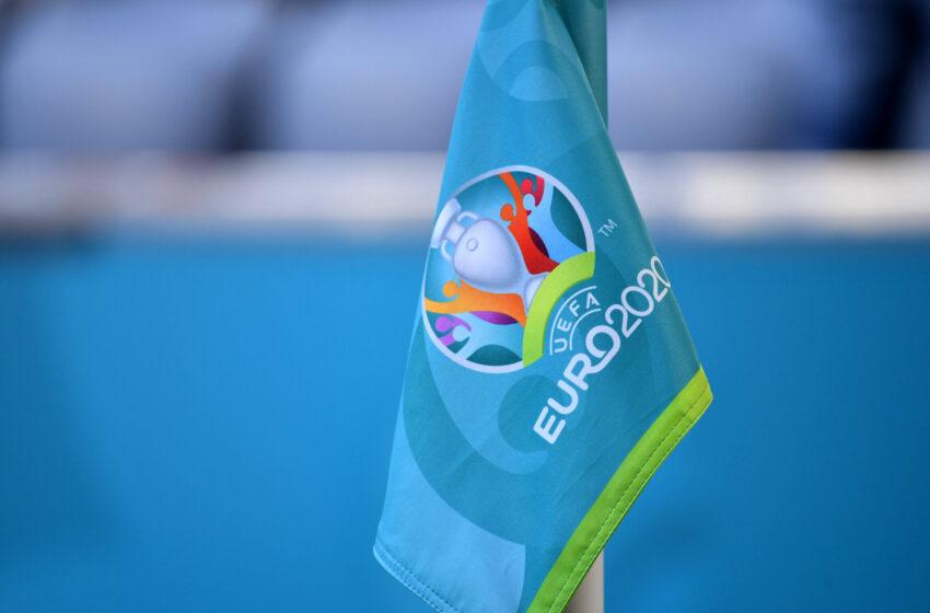 EURO 2020 : Quelle nation supportez-vous, maintenant que les Bleus sont éliminés ?